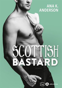 scottish-bastard