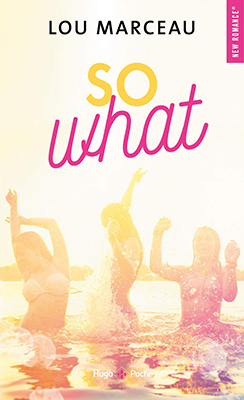 so-what