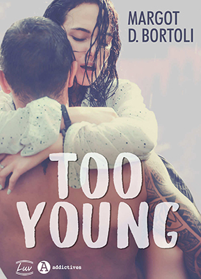 too-young