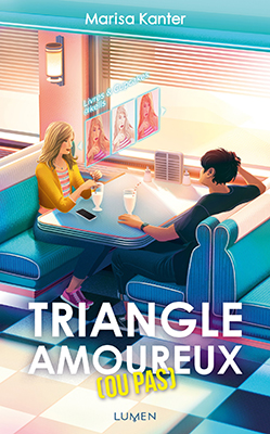 triangle-amoureux-ou-pas