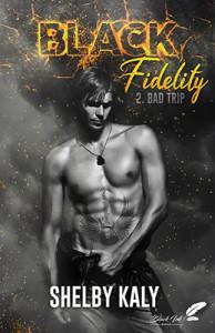black-fidelity-02