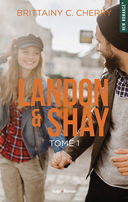 landon-and-shay-01_def