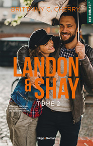 landon-and-shay-02
