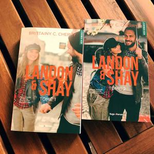 landon-shay