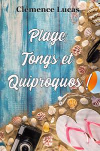 plage-tongs-et-quiproquos
