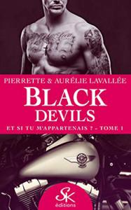 black-devils-01-et-si-tu-m-appartenais_num
