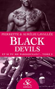 black-devils-02-et-si-tu-me-pardonnais_num
