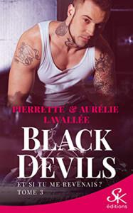 black-devils-03-et-si-tu-me-revenais_num