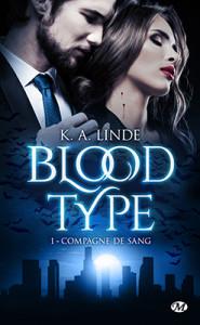 blood-type-01-compagne-de-sang