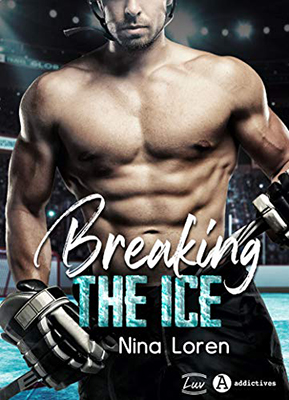 breaking-the-ice