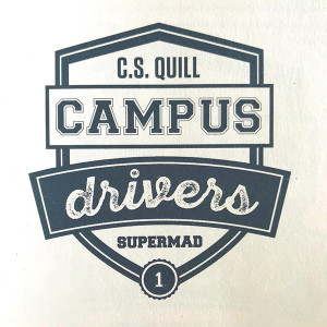 campus-drivers-05
