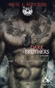 dark-brothers-02-sheldon_papier