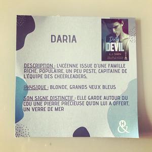 dirty-devil-05