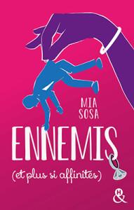 ennemis-et-plus-si-affinites