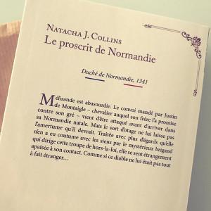 le-proscrit-de-normandie-02