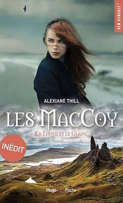 les-maccoy-03-la-louve-et-le-glaive