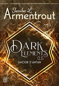 the-dark-elements-0-5-amour-d-antan