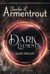 the-dark-elements-01-baiser-brulant