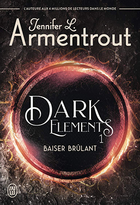the-dark-elements-01-baiser-brulant