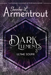 the-dark-elements-03-ultime-soupir