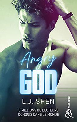 all-saints-high-03-angry-god