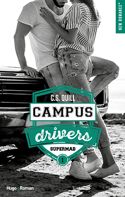 campus-drivers-01