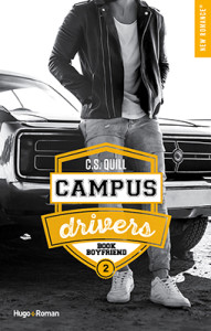 campus-drivers-02
