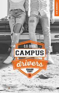 campus-drivers-03