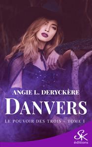 danvers-01_numerique