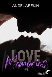 love-memories-02