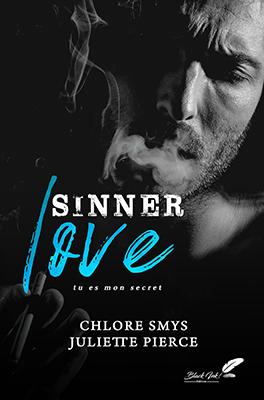 sinner-love