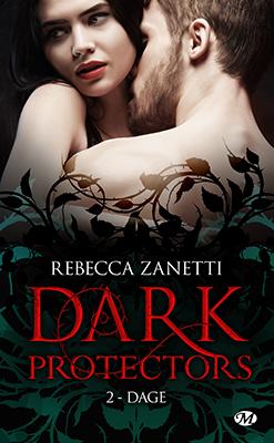 dark-protectors-02-dage
