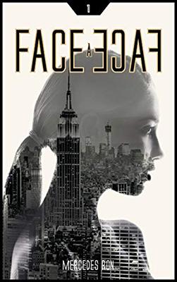 face-a-face-01