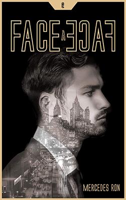face-a-face-02