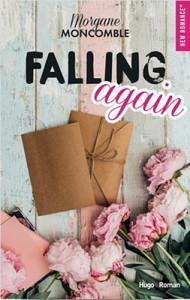 falling-again