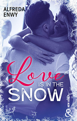 love-is-in-the-snow