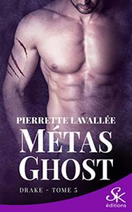 metas-ghost-05-drake_numerique