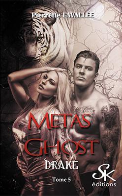 metas-ghost-05-drake_papier