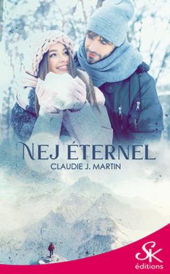 nej-eternel_numerique