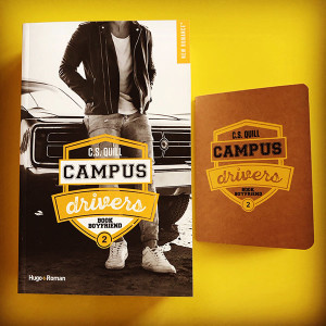 photo_campus-drivers-02