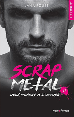 scrap-metal-02-deux-mondes-a-l-oppose
