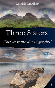 three-sisters-02-sur-la-route-des-legendes