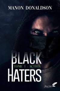 black-haters-01-action