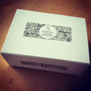 box-00