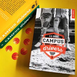 campus-drivers-03_insta