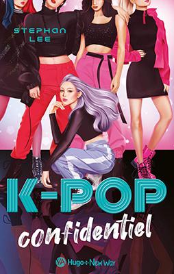 k-pop-confidentiel
