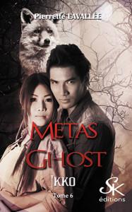 metas-ghost-06-ikko
