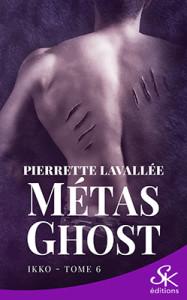 metas-ghost-06_numerique