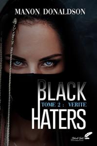 black-haters-02-verite