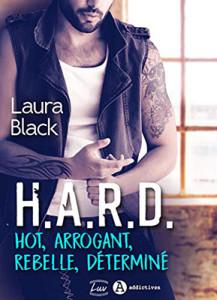 h-a-r-d-hot-arrogant-rebelle-determine